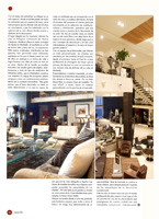 Article at SOCIAL LIFE pagina 3